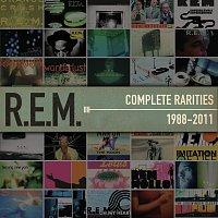R.E.M. – Complete Rarities 1988-2011
