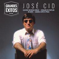 José Cid – Grandes Exitos