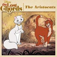 Různí interpreti – The Lost Chords: Aristocats