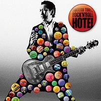 Tomoyasu Hotei – Modern Times Rock'N'Roll