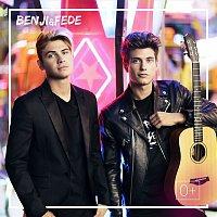 Benji & Fede, B3N, Federico Rossi – 0+