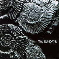 The Sundays – Reading Writing And Arithmetic