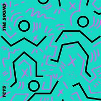 TCTS – The Sound