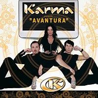 Karma – Avantura