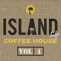 Různí interpreti – Island Life Coffee House [Vol. 4]