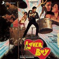 Bappi Lahiri – Lover Boy (Original Motion Picture Soundtrack)