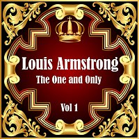 Louis Armstrong – Louis Armstrong: The One and Only Vol 1