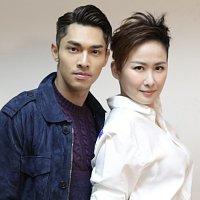 Kelvin Kwan, Karen Tong – Gan Mo
