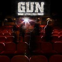 Gun – More Frantic