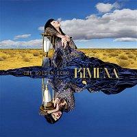 Kimbra – The Golden Echo (Deluxe Version)
