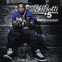 Yo Gotti, Gucci Mane, Trina & Nicki Minaj – 5 Star Remix
