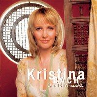 Kristina Bach – Die 1002. Nacht