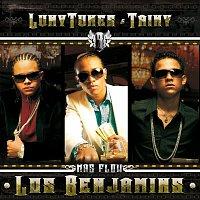 Luny Tunes, Tainy Tunes – Mas Flow - Los Benjamins