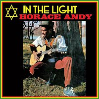 Horace Andy – In The Light