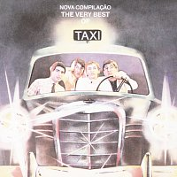 Taxi – Táxi - The Very Best Of