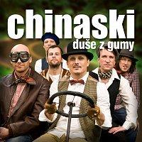 Chinaski – Duse z gumy