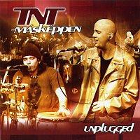 TNT – Másképpen/Unplugged