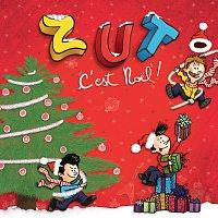 Zut – C'est Noel !