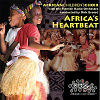 The African Children's Choir – Africa's Heartbeat