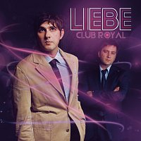 Liebe – Club Royal