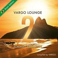 Afterlife – Vargo Lounge - Summer Celebration, Vol. 2 (Brazil Edition)