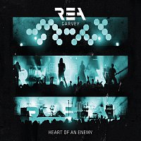 Rea Garvey – Heart Of An Enemy