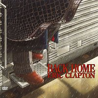 Eric Clapton – Back Home