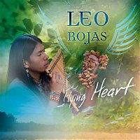 Leo Rojas – Flying Heart