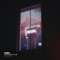 SNBRN, Strange Club – Melrose