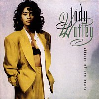 Jody Watley – Affairs Of The Heart