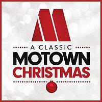 Různí interpreti – A Classic Motown Christmas