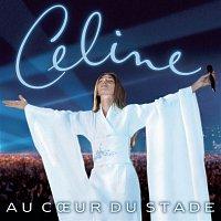 Céline Dion – Au Coeur du Stade / A l'Olympia (Coffret 2 CD)