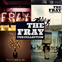 The Fray – The Collection