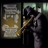 J.A.C. Redford, Carl Allen, Kenny Kirkland, Reginald Veal, Joe Henderson, Terence Blanchard, André Previn – Jazz in Film