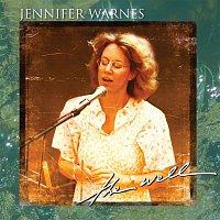 Jennifer Warnes – The Well