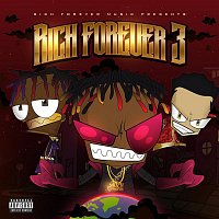 Rich The Kid, Famous Dex, Jay Critch – Rich Forever 3