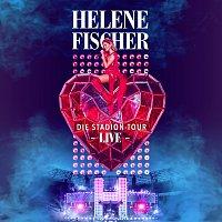 Helene Fischer – Helene Fischer (Die Stadion-Tour Live)