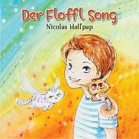 Přední strana obalu CD Der Floffl Song