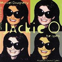 Houston Grand Opera Orchestra, Christopher Larkin – Michael Daugherty: Jackie O