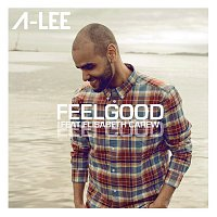 A-Lee – Feelgood
