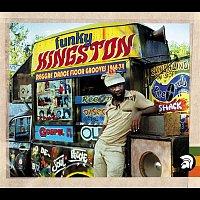 Ken Boothe – Funky Kingston: Reggae Dancefloor Grooves 1968-74