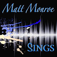 Matt Monroe – Matt Monroe Sings