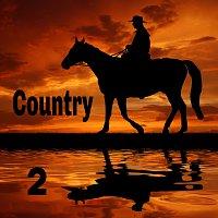 Tuláci – Country 2