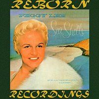 Peggy Lee – Sea Shells (HD Remastered)