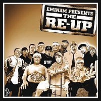 Eminem – Eminem Presents The Re-Up