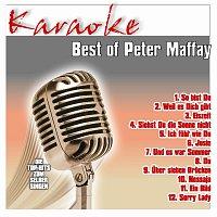 Karaokefun.cc VA – Best of Peter Maffay