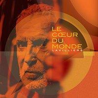 Bernard Lavilliers – Le coeur du monde