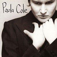 Paula Cole – Harbinger