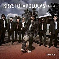 Kryštof – Polocas (2015)