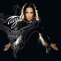Tarja – I Feel Immortal [International Version]